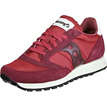 lusso comprare reale outlet online Amazon.it: saucony donna - Rosso