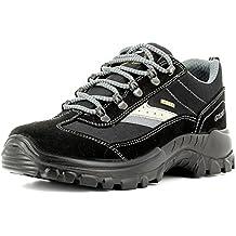 Amazon.it  scarpe da trekking - Grisport 42c848f4867