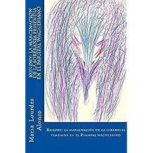 Kundry: la marginación de la soberanía femenina en el Parsifal wagneriano