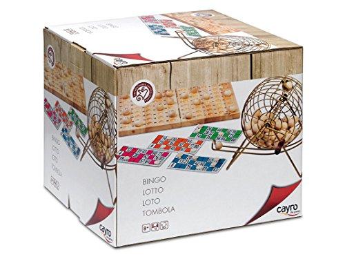 cayro-bingo-madera-y-metal-con-cartones-30x28x7-150-635