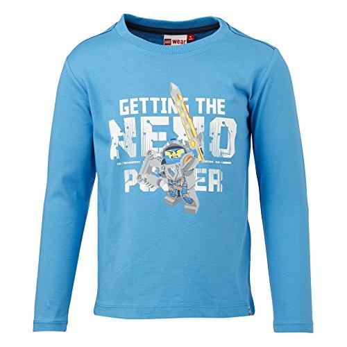 lego-wear-jungen-langarmshirt-lego-nexo-knight-tony-608-gr-110-blau-blue-548