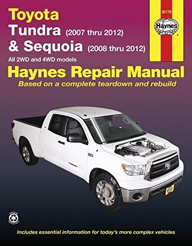 toyota-tundra-sequoia-tundra-2007-thru-2012-sequoia-2008-thru-2012-all-2wd-and-4wd-models-haynes-rep