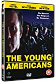 The Young Americans [1993] [DVD]