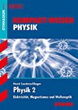 ISBN 9783894497705
