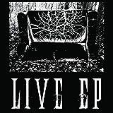 Pay (Live at Gallery 5, Richmond, VA)