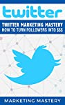 ★ ★ ★ This Book is FREE – for Kindle Unlimited Users ★ ★ ★You Have The Followers - We Show You How To Make The MoneySo, you're all set to tweet about the latest addition to your company. That prototype of your latest offing that you have been working...