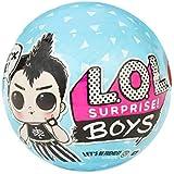 L.O.L. Surprise Boys Series Doll with 7 Surprises