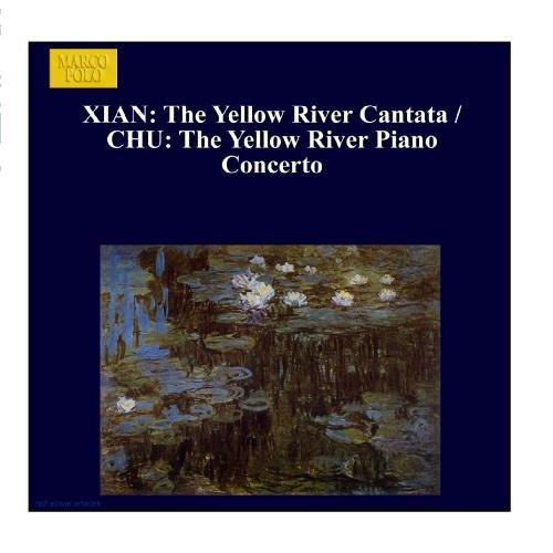 xian-yellow-river-cantata-the-chu-the-yellow-river-piano-concerto