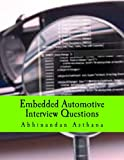 Embedded Automotive Interview Questions: Complete Guide to Automotive Electronics Questions