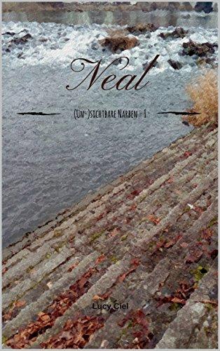 Neal ((Un-)sichtbare Narben 1)