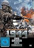 Bilder : 1944 - Das Grauen des Krieges