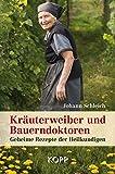 Kräuterweiber und Bauerndoktoren (Amazon.de)