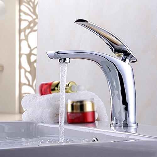 zhgi-fashion-style-minimaliste-et-colore-un-seul-trou-a-froid-de-cuivre-de-leau-chaude-des-robinets-