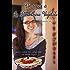 Un Repas à La Parenthèse Végétale: Recettes véganes (La Cuisine Bio Végétale de Melle Pigut)
