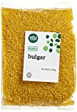 Whole Foods Market Organic Bulgar 3 x 500g