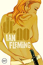 James Bond 06 - Dr. No