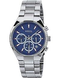 2aecf45811a orologio cronografo uomo Breil Space casual cod. EW0346