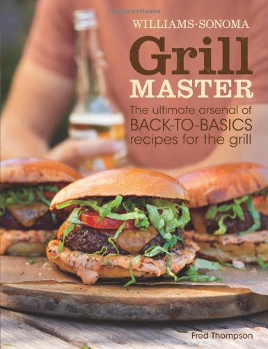 grill-master-williams-sonoma