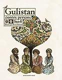 vignette de 'Gulistan (Sa'adî)'