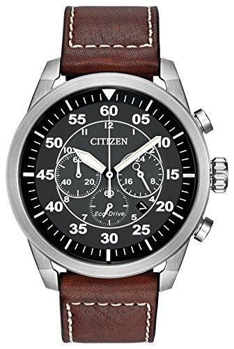 orologio-uomo-citizen-ca4210-24e