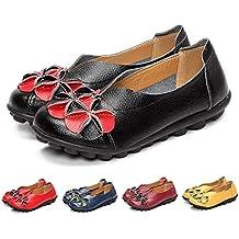 0ed312d00be99 Mujer Hdqdwc Pitillos De Salón Moda Hipercor · Y Accesorios Zapatos 48zAnqx