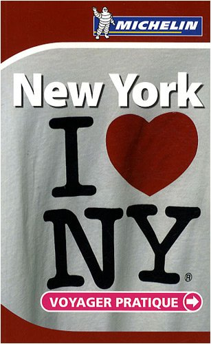 New York par Florence Dyan, Collectif