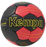 Kempa Ball Accedo Basic Profile