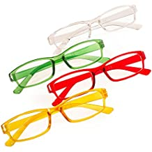 Amazon.es: lecturas gafas