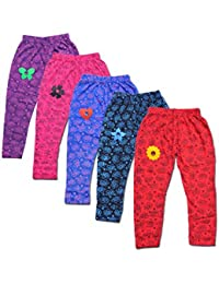 6f2f8557f002c Girls Wear: Buy Baby Girl Clothes online at best prices in India ...