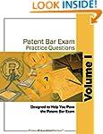 Patent Bar Exam Practice Questions -...