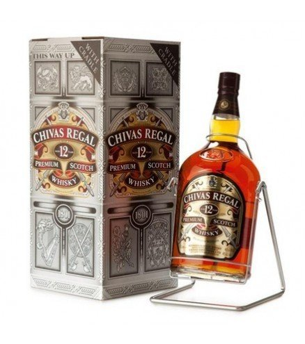 chivas-regal-12-year-old-45l-stand