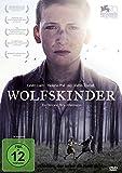 Wolfskinder [Alemania] [DVD]