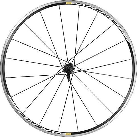 Mavic Aksium Road Wheel - Rear by Mavic