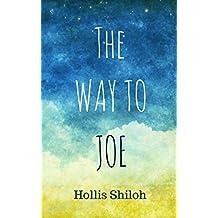 The Way to Joe (English Edition)