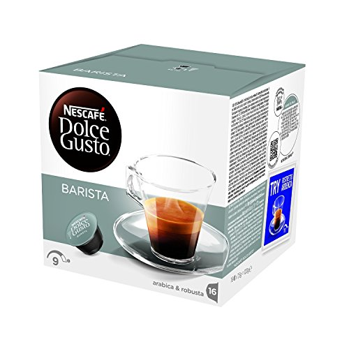 nescafe-dolce-gusto-barista-caffe-espresso-16-capsule-16-tazze