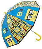 Sambro Songebob Bubble Umbrella