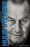 ISBN 3730703331