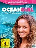 Ocean Girl - Das Mädchen aus dem Meer: Box 3 (Staffel 4) (6 DVDs)
