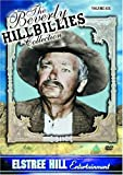 The Beverly Hillbillies Collection - Volume 6 [DVD]