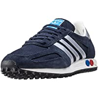 adidas los angeles trainer