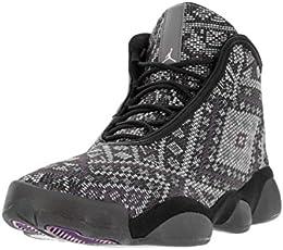 zapatillas jordan botines hombre