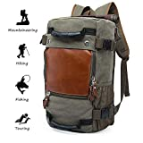 Kaka Bagages Sacs - Best Reviews Guide