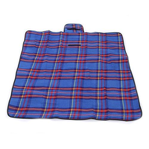 moda-cashmere-allaperto-stuoie-picnic-resistente-impermeabile-barriera-contro-lumidita-stuoie-da-spi