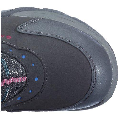 Hi-Tec Sports Heavenly Sport 200 Jr, Boots filles Gris
