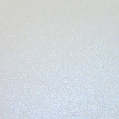 10-x-ice-white-pearlescent-shimmer-double-sided-a4-paper-by-cranberry-card-company