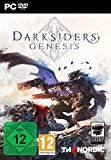 Darksiders Genesis Standard | PC Code - Steam