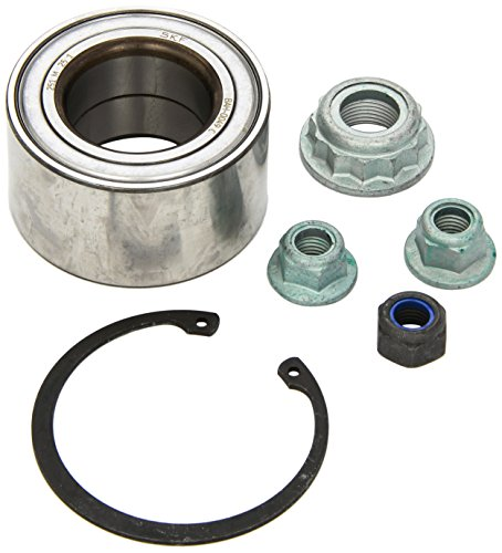 skf-vkba3455-wheel-bearing-kit