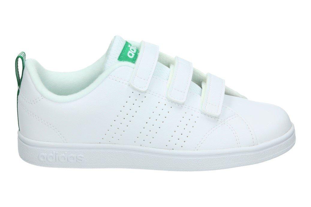brand new 97121 3cdd8 adidas Vs ADV Cl Cmf C, Scarpe da Fitness Unisex – Bambini