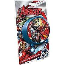 Reloj Vengadores Marvel Avengers