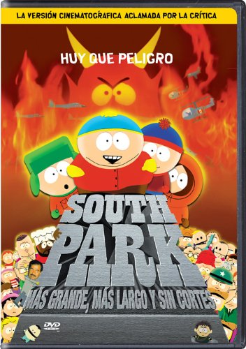 south-park-mas-grande-mas-largo-y-sin-cortes-dvd